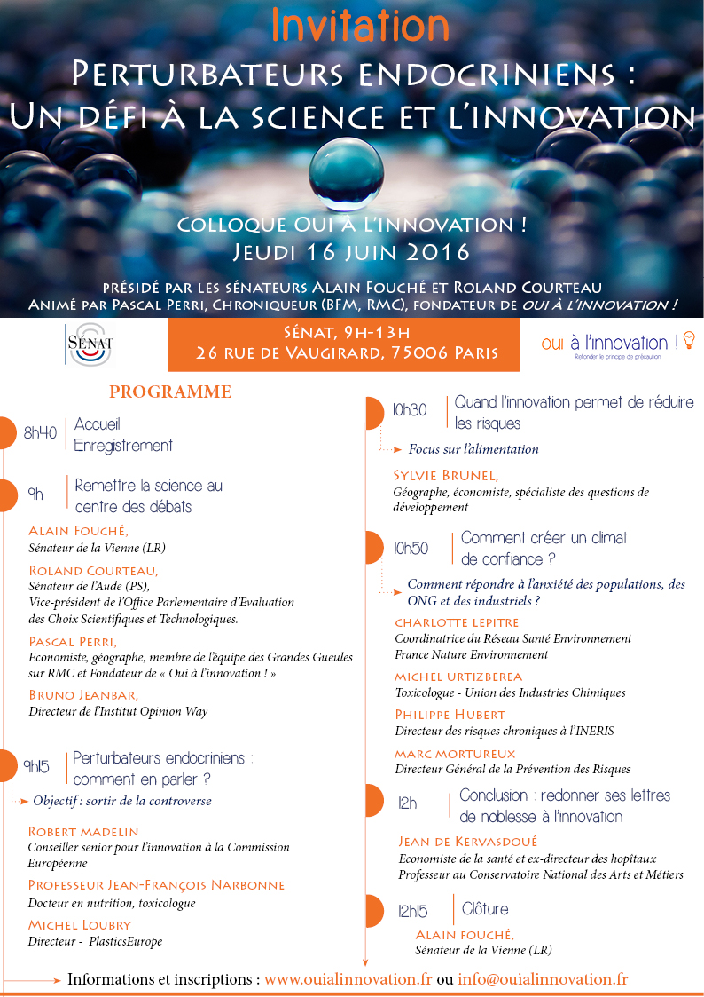 invitationColloque8