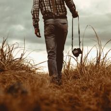 Relations agriculteurs-journalistes : quels enjeux autour de l'innovation ?