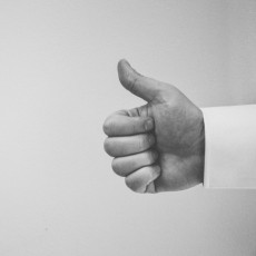 Perturbateurs endocriniens :  Sortons de l'enlisement européen