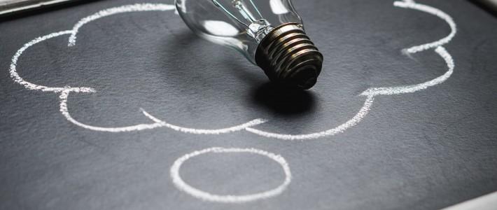 Innovation : que dites-vous à ceux qui trichent et qui mentent ?