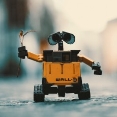 Nanotechnologies : le 21e siècle sera t-il le siècle des ingénieurs ?
