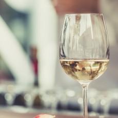 Exclusion des substances CMR du traitement des vignes : la communication hasardeuse des filières viticoles