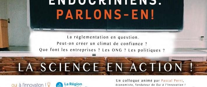 Colloque du 26 octobre 2017 au Conseil régional de Lyon – INSCRIVEZ-VOUS !