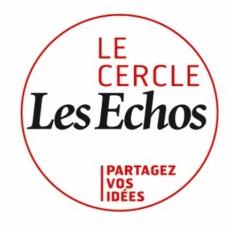 COMMENT DÉGRIPPER LA FRANCE