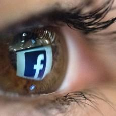 Comment Facebook vous traque même si vous n'avez pas de compte