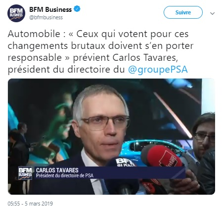 OAI_Article_Industrie_Image2