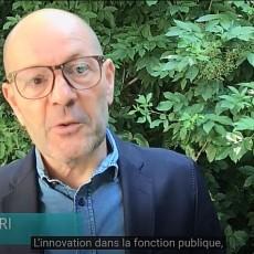 Innovation dans la fonction publique : il faut réduire la dépense publique française !